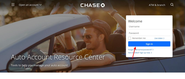 Auto-Servicing-Auto-Loans-Chase-sigi-in