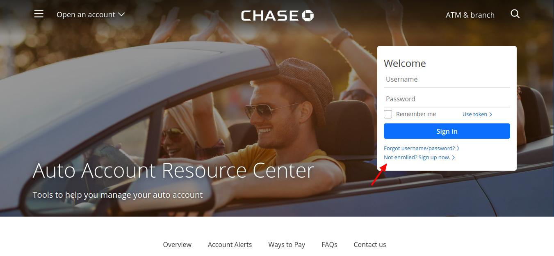 Auto-Servicing-Auto-Loans-Chase