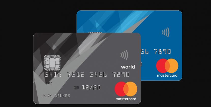 Bj-Credit-card-logo