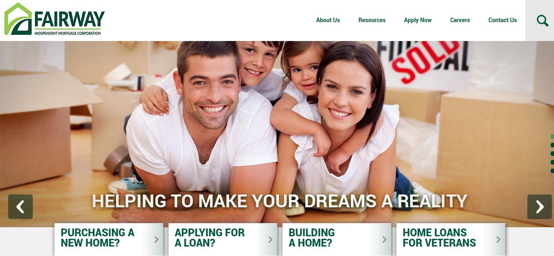 Fairway-Independent-Mortgage-logo