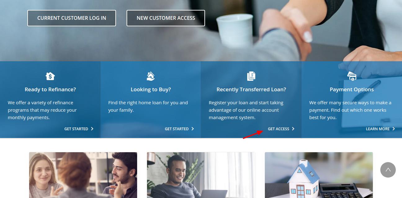 Home-Carrington-Mortgage-Get-Access