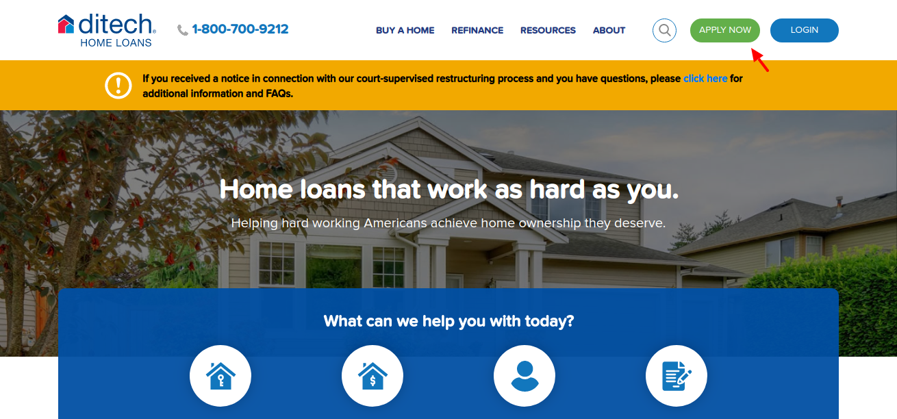 Home-Loans-Apply
