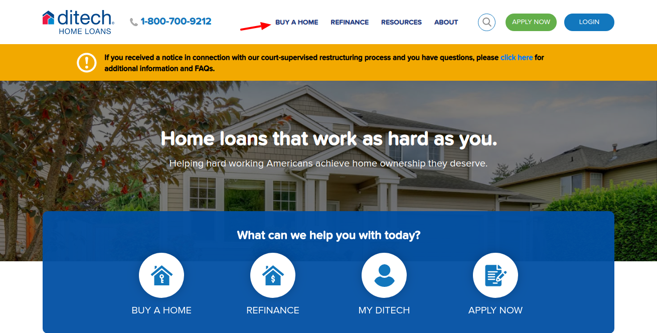 Home-Loans-That-Work