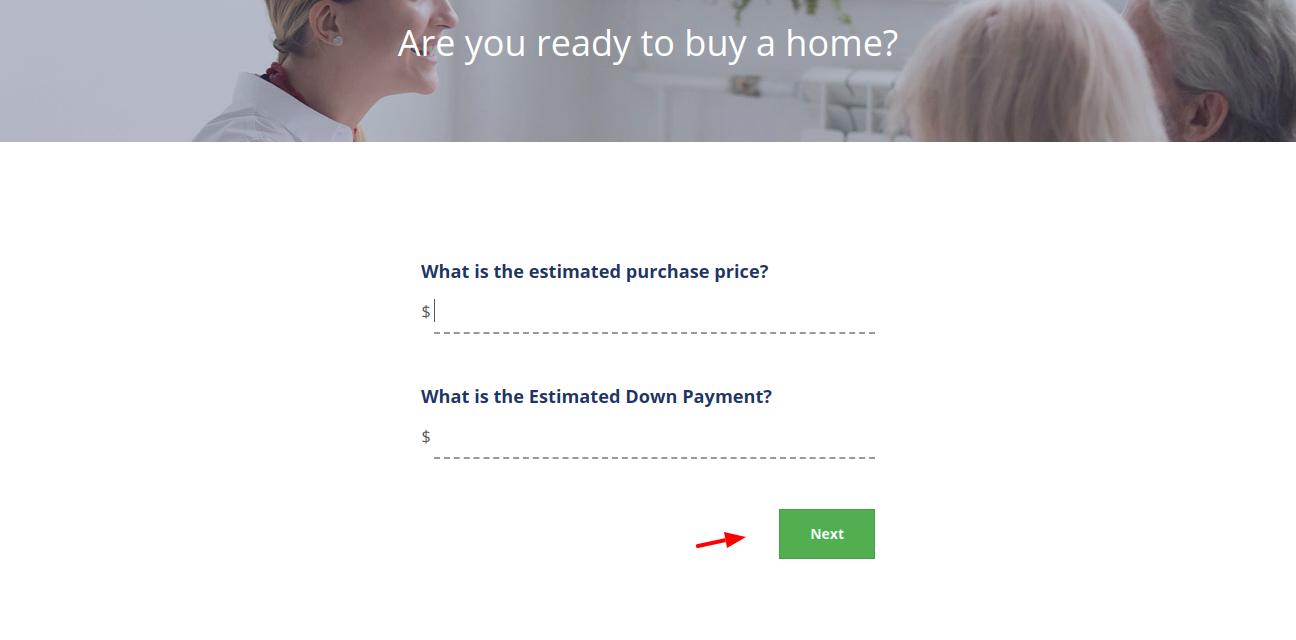 Loan-Inquiry-Carrington-Mortgage