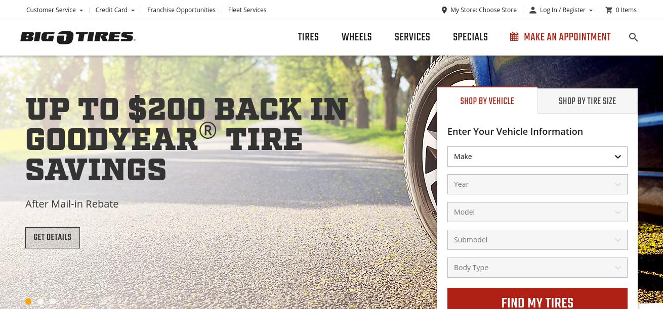 Shop-Tires-Auto-Services-logo