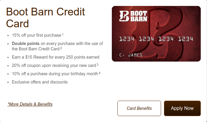 bootbarn-credit-card-logo