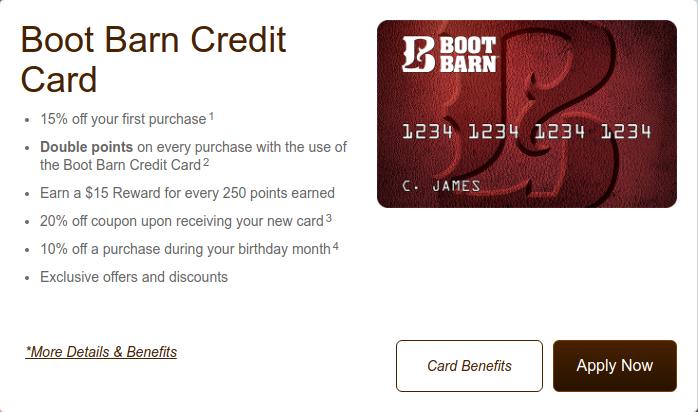 bootbarn-credit-card-logo