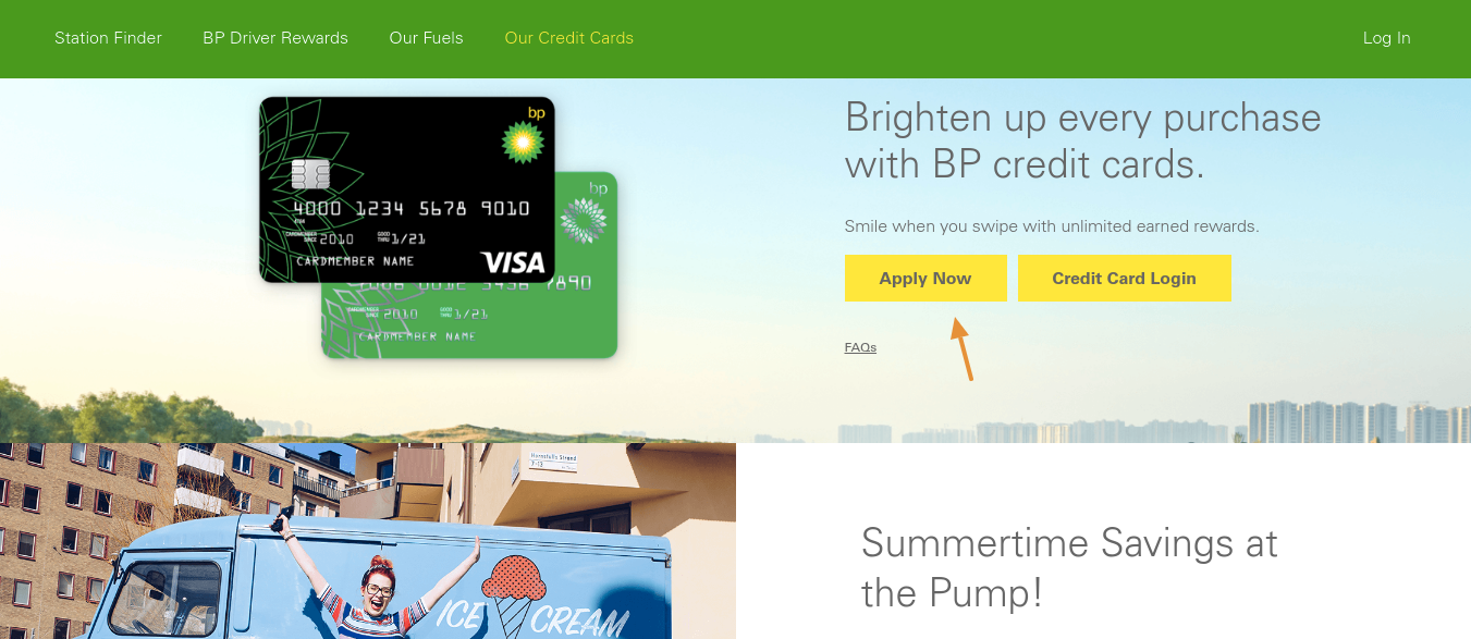 bp-credit-cards-Apply