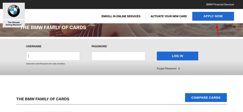 mybmwcard-credit-card