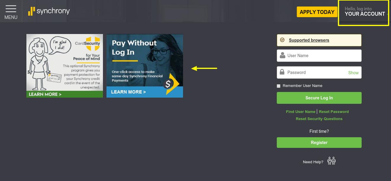 BrandsMart-credit-card-pay