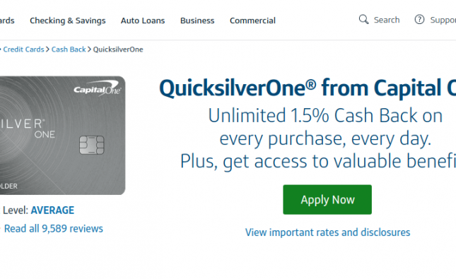 Capital One Auto Loan Payment >> Payment Process For TJX Credit Card Bill Online
