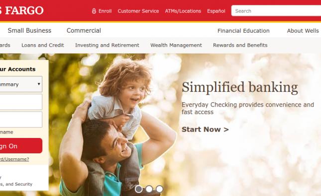 Wells Fargo Auto Loan Login >> www.tdautofinance.com - Pay Your TD Auto Finance Loan Online