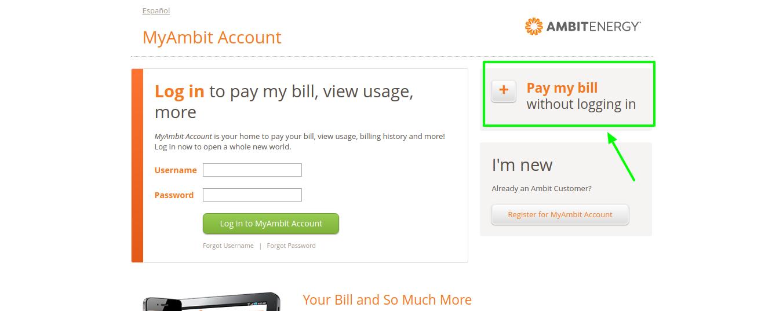 ambitenergy-paybill-without-login