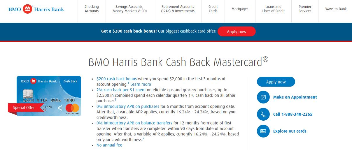 bmo-harris-cash-back-mastercard-logo