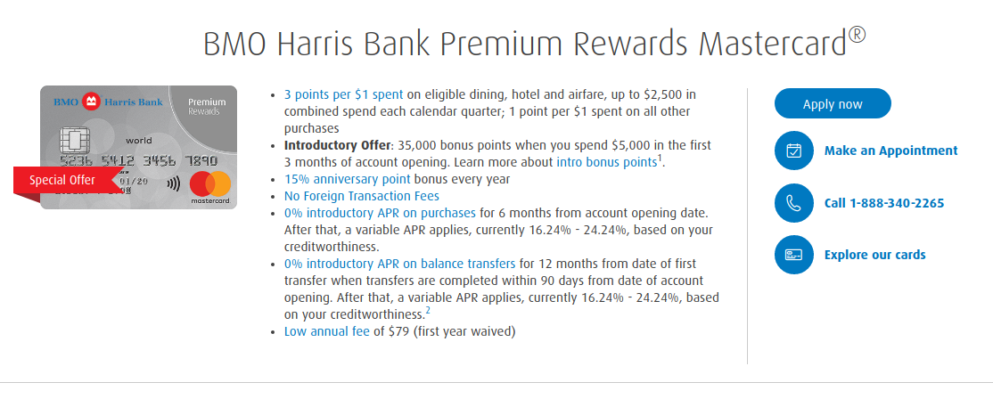bmo-harris-premium-rewards-mastercard-logo