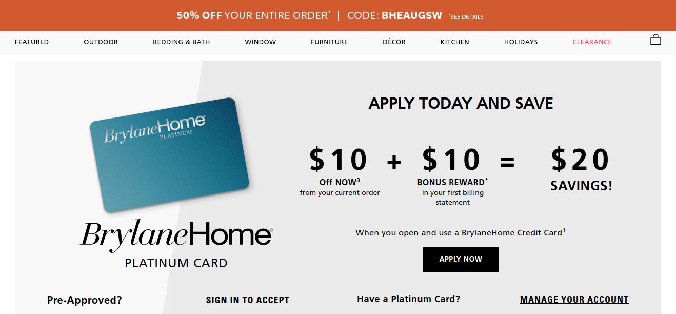 brylanehome-platinum-card-logo