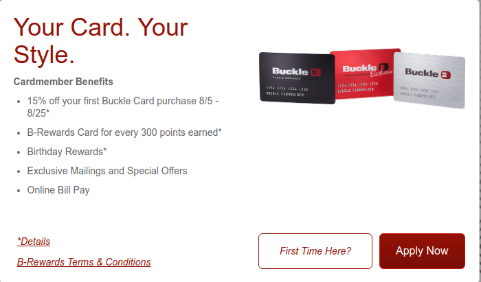 www.mybpstation.com/cards - Pay BP Visa Credit Card Bill Online