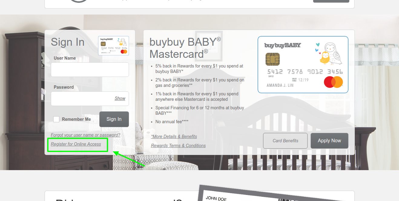 buybuybaby-register-for-onlineaccess