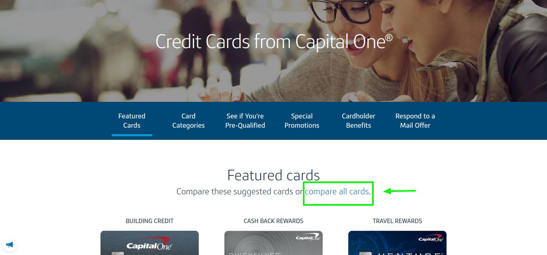 cash payment capital one credit card автоброкер самара авто с пробегом в кредит отзывы