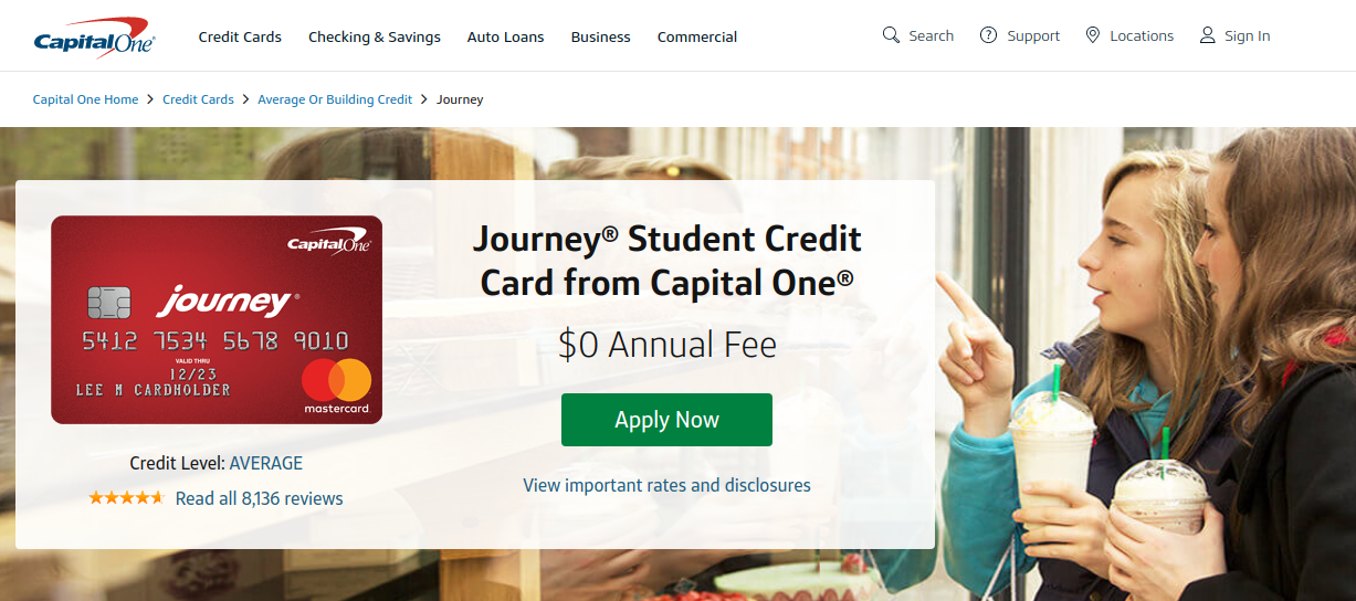 capitalone-credit-cards-journey-student
