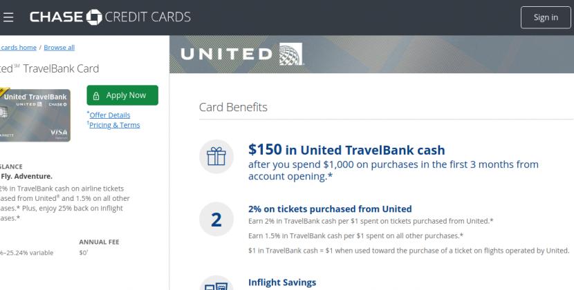 chase-united-travelbank-logo