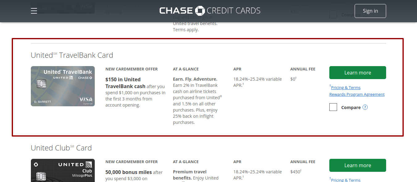 creditcards-chase-united-travel-card