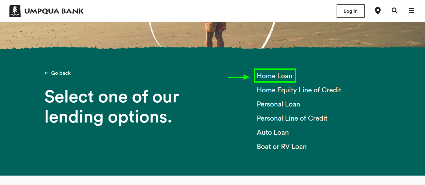 umpquabank-home-loan