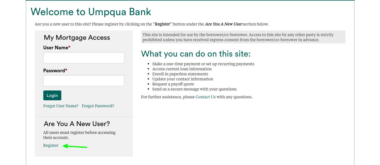 umpquabank-mortgage