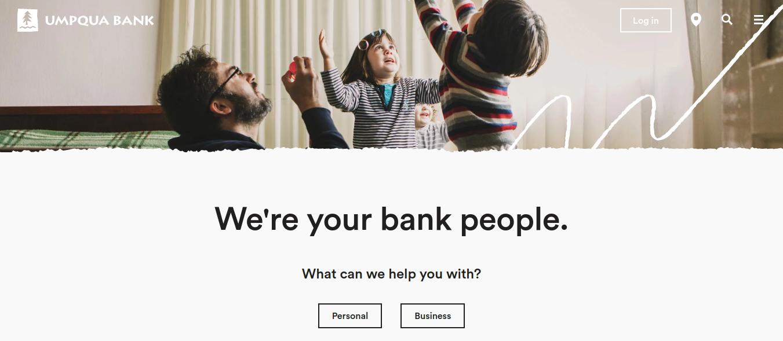 umpquabank-mortgage-loan-logo