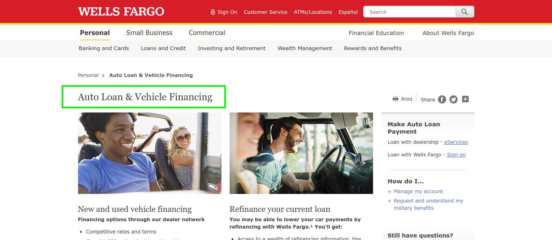 wellsfargo-auto-loans