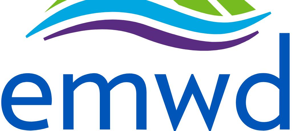 EMWD Logo