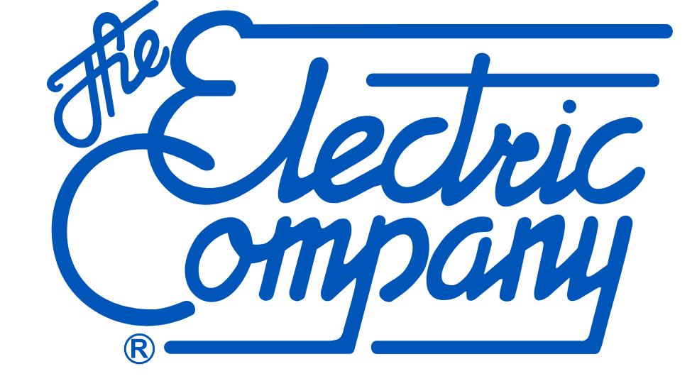 El Pasco Logo