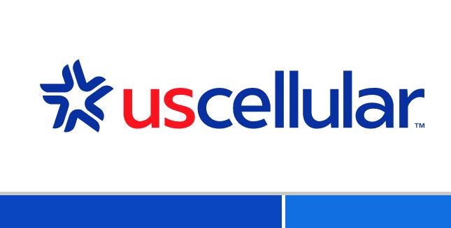 UScellular Logo