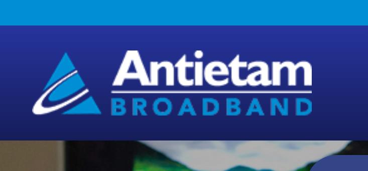 Antietam Cable Logo