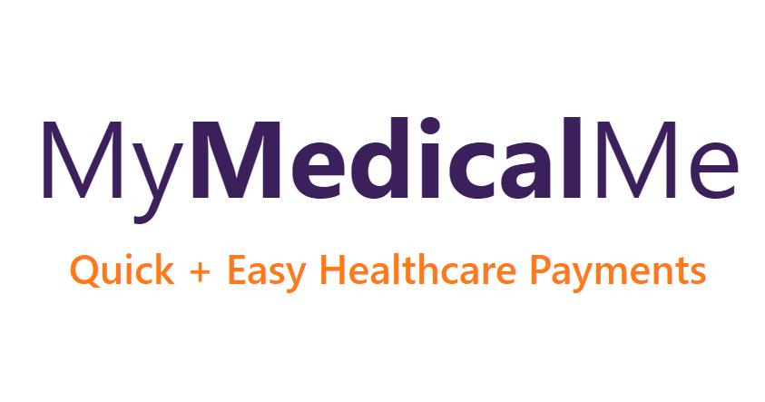 MyMedicalMe Logo