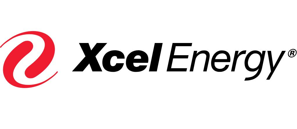 XcelEnergy logo