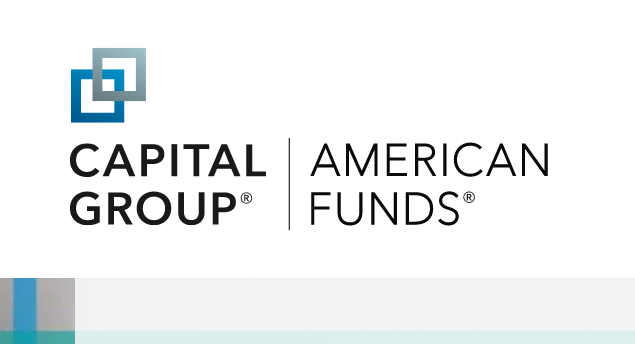 american funds capital group